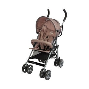 günstige Kinderbuggys - Babycab Sitzbuggy Max