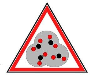 Schadstoffe im Kinderbuggy