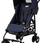 Wertung: Peg Perego Pliko Mini